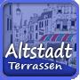 Altstadt Terrasse